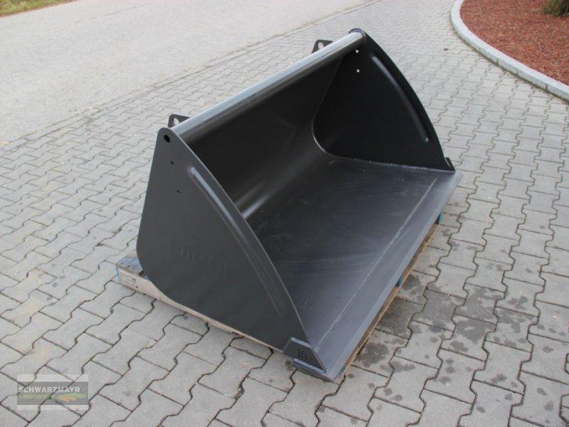 Ballenzange typu Fliegl Schaufel LA 1500mm E, Neumaschine v Aurolzmünster (Obrázok 5)