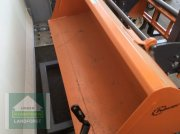 Ballenzange des Typs Hauer 2,0m, Neumaschine in Murau