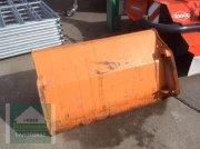 Hauer Erdschaufel 120cm Kleště na balíky