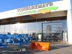 Ballenzange des Typs Hauer Leichtgutschaufel 2,2m in Gampern