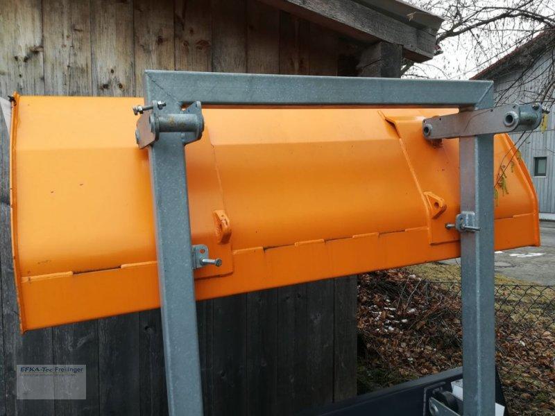 Ballenzange typu Hauer Leichtgutschaufel kurz 1,80 m, Gebrauchtmaschine v Obing (Obrázok 2)