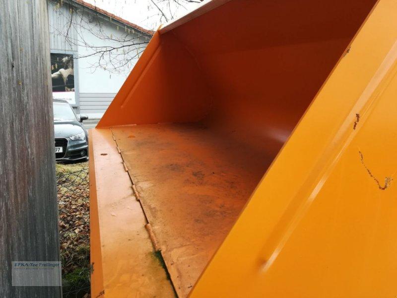 Ballenzange typu Hauer Leichtgutschaufel kurz 1,80 m, Gebrauchtmaschine v Obing (Obrázok 3)