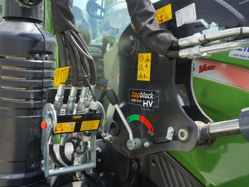 Ballenzange typu Hauer XB Bionic 130, Gebrauchtmaschine v Hürm (Obrázok 6)
