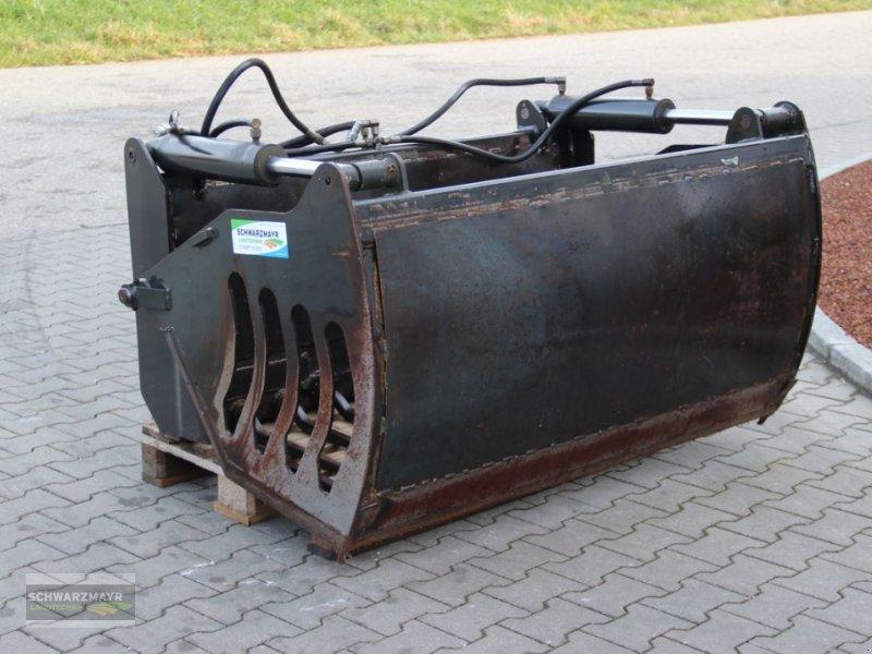 Ballenzange typu Quicke Silozange 1,5m, Gebrauchtmaschine v Aurolzmünster (Obrázok 4)