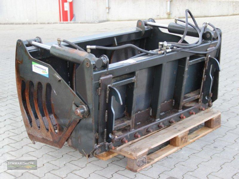 Ballenzange typu Quicke Silozange 1,5m, Gebrauchtmaschine v Aurolzmünster (Obrázok 2)