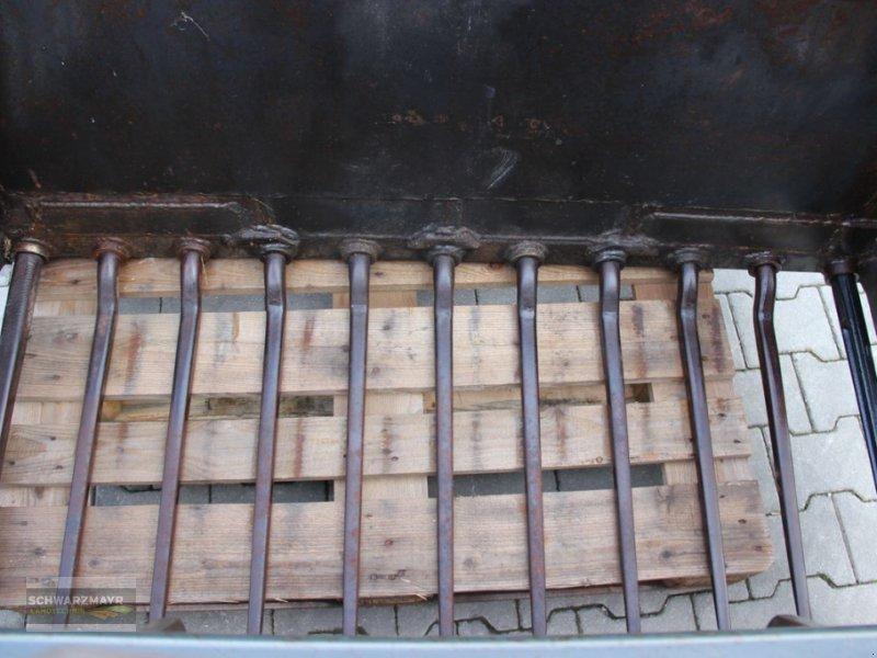 Ballenzange typu Quicke Silozange 1,5m, Gebrauchtmaschine v Aurolzmünster (Obrázok 7)