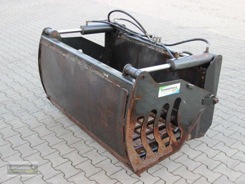 Ballenzange typu Quicke Silozange 1,5m, Gebrauchtmaschine v Aurolzmünster (Obrázok 3)