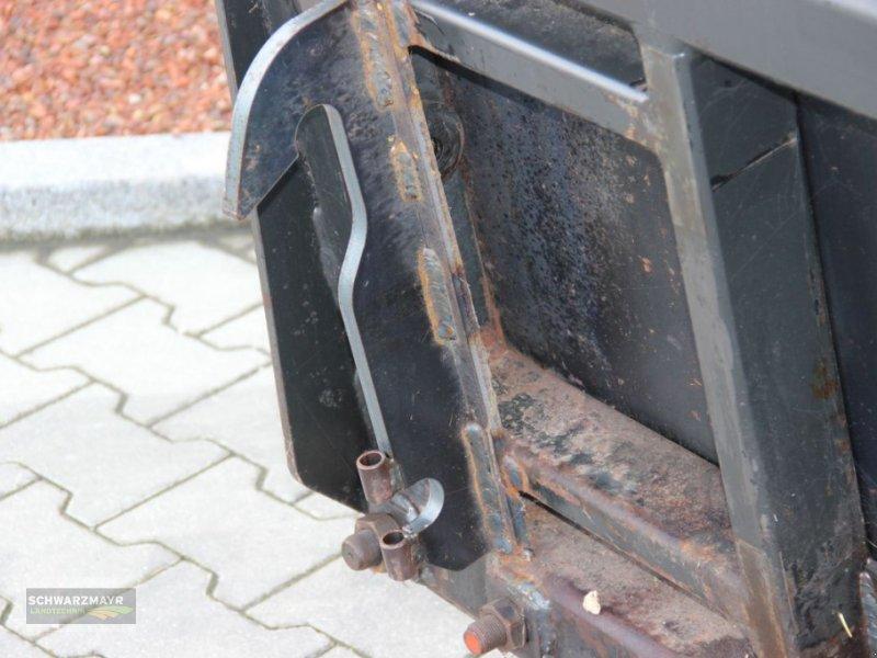 Ballenzange typu Quicke Silozange 1,5m, Gebrauchtmaschine v Aurolzmünster (Obrázok 8)