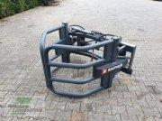 Ballenzange типа Saphir FBZ Euro, Neumaschine в Rhede / Brual