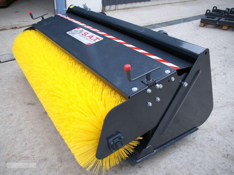 Ballenzange типа Sonstige Kehrschaufel 1,60m -NEU, Gebrauchtmaschine в Eberschwang (Фотография 1)