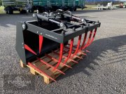 Ballenzange des Typs Sonstige Krokogebiss Dung Silagegreifer 1,30 m, Gebrauchtmaschine in Rankweil