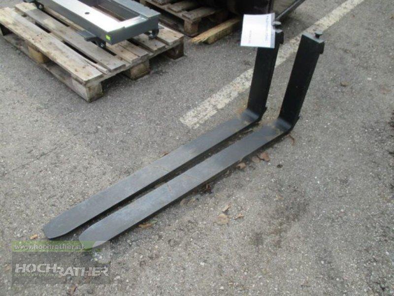 Ballenzange typu Sonstige Krol Palettengabel, Neumaschine v Kronstorf (Obrázok 1)