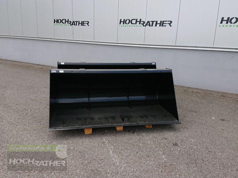 Ballenzange типа Sonstige Leichtgutschaufel 2,0 Meter, Neumaschine в Kronstorf (Фотография 1)