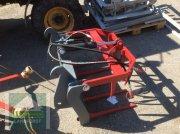 Ballenzange des Typs Sonstige Mini Hoflader 0,90m, Neumaschine in Murau
