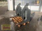 Ballenzange typu Sonstige Polterzange Holzgreifer mit Euroaufnahme v Kötschach