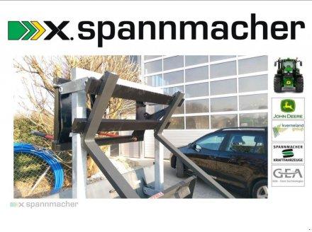 Ballenzange typu Sonstige Vetter ELI 2 Palettengabel, Neumaschine v Auerbach (Obrázok 2)