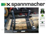 Ballenzange типа Sonstige Vetter ELI 2 Palettengabel, Neumaschine в Auerbach