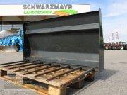 Ballenzange des Typs Stoll Dunggabel 1,5m, Gebrauchtmaschine in Gampern