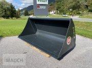 Ballenzange типа Stoll Universalschaufel 190cm NEU, Neumaschine в Eben