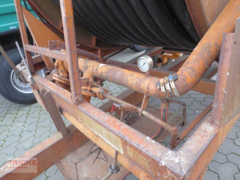 Beregnungsaggregat типа Beinlich 100/380, Gebrauchtmaschine в Bockel - Gyhum (Фотография 3)