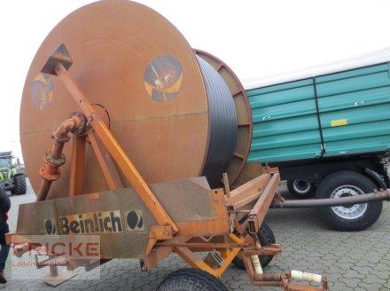 Beregnungsaggregat типа Beinlich 100/380, Gebrauchtmaschine в Bockel - Gyhum (Фотография 5)
