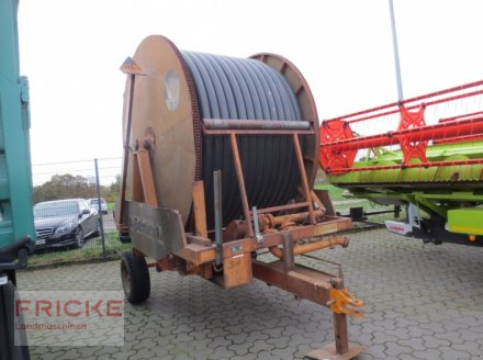 Beregnungsaggregat типа Beinlich 100/380, Gebrauchtmaschine в Bockel - Gyhum (Фотография 1)