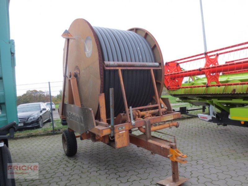 Beregnungsaggregat typu Beinlich 100/380, Gebrauchtmaschine w Bockel - Gyhum (Zdjęcie 1)