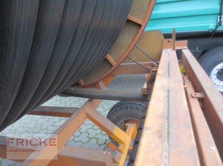 Beregnungsaggregat типа Beinlich 100/380, Gebrauchtmaschine в Bockel - Gyhum (Фотография 4)