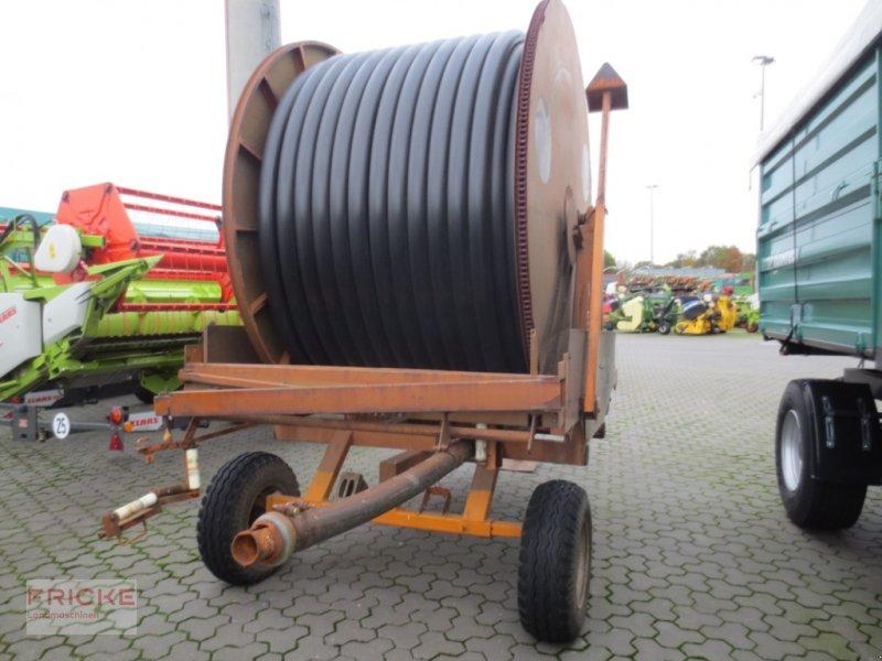 Beregnungsaggregat типа Beinlich 100/380, Gebrauchtmaschine в Bockel - Gyhum (Фотография 6)