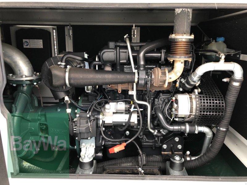 Beregnungsaggregat des Typs Euromacchine Motorpumpaggregat, Gebrauchtmaschine in Pfatter (Bild 5)