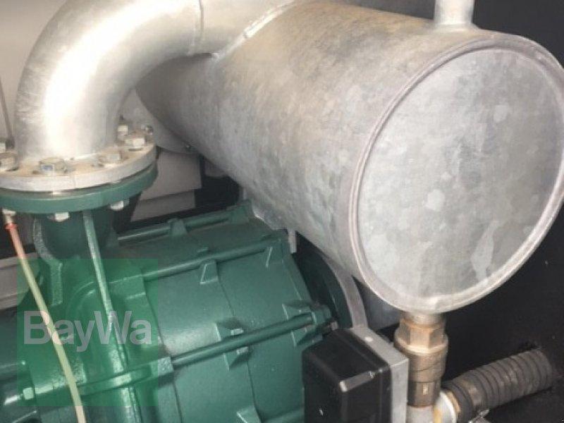 Beregnungsaggregat des Typs Euromacchine Motorpumpaggregat, Gebrauchtmaschine in Pfatter (Bild 6)