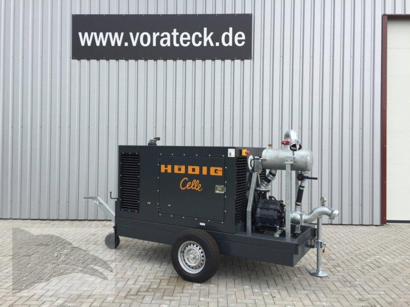 Kép Hüdig HC 910/503/84 Dieselaggregat