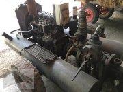 Perkins 50m3 Pumpe Дождевальный агрегат