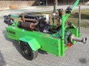Reger Motorpumpe Дождевальный агрегат