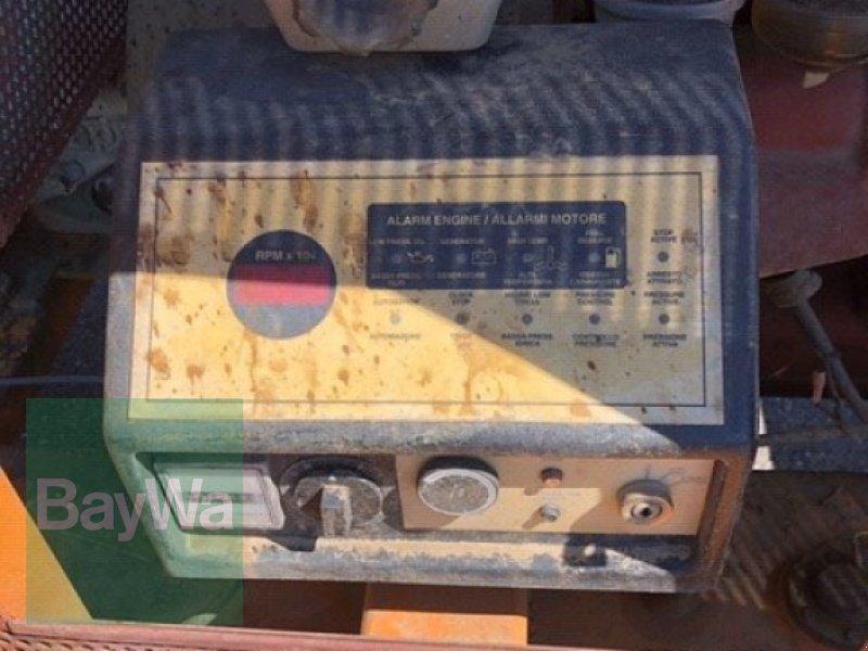 Beregnungsaggregat des Typs Scova Motorpumpaggregat, Gebrauchtmaschine in Pfatter (Bild 5)