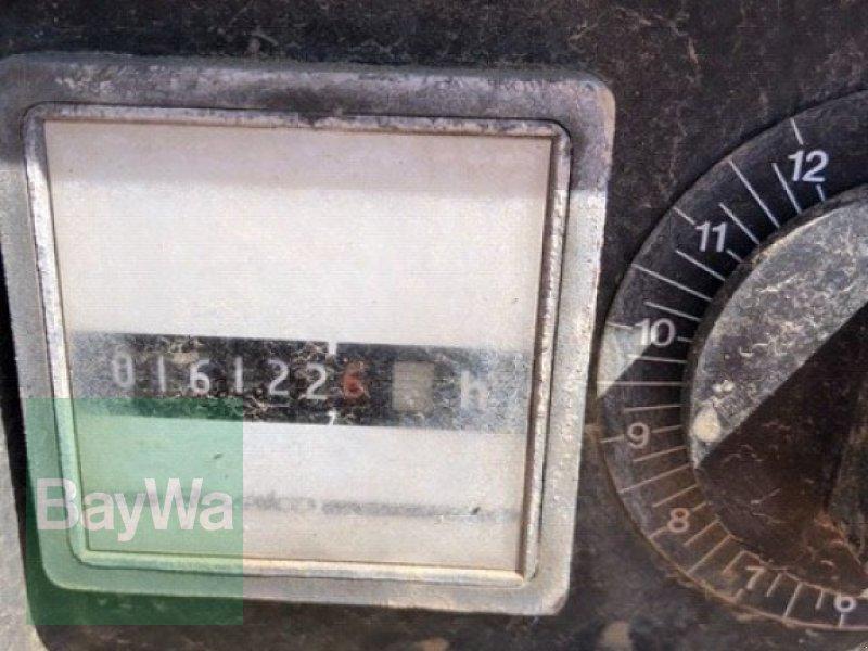 Beregnungsaggregat des Typs Scova Motorpumpaggregat, Gebrauchtmaschine in Pfatter (Bild 6)