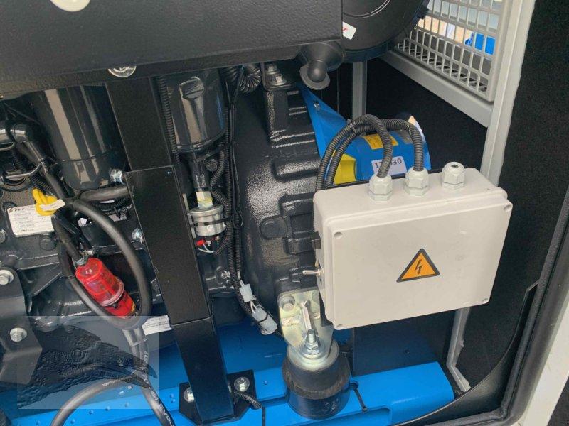 Beregnungsaggregat типа VORATECK Iveco 4 Zylinder 60m3/h, Neumaschine в Hermannsburg (Фотография 5)