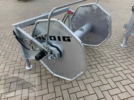 Beregnungsaggregat типа VORATECK Iveco 4 Zylinder 60m3/h, Neumaschine в Hermannsburg (Фотография 8)