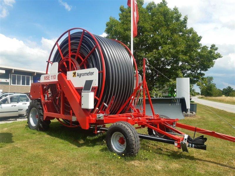 Beregnungsanlage типа Agrometer MSE 110-550m, Gebrauchtmaschine в Bredebro (Фотография 1)