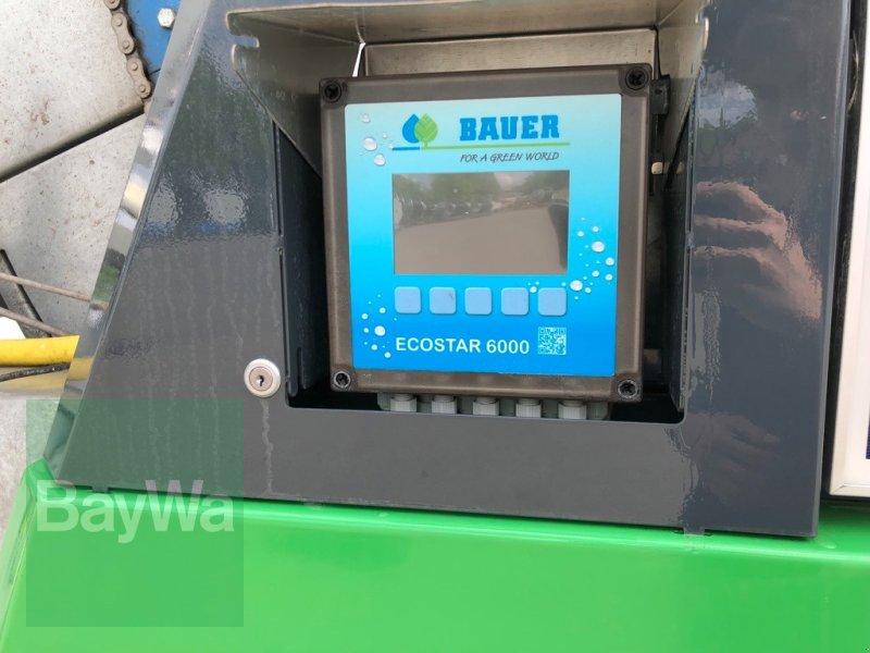 Beregnungsanlage des Typs Bauer Rainstar T51 90-350, Gebrauchtmaschine in Pfatter (Bild 6)