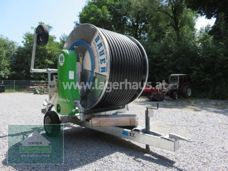 Beregnungsanlage типа Bauer TX 32/75/330, Neumaschine в Eferding (Фотография 1)