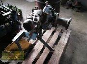 Beregnungsanlage typu Bauer Zapfwellenpumpe, Gebrauchtmaschine w Eferding