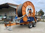 Beregnungsanlage a típus Beinlich Beregnungsmaschine Monsun 3300, Gebrauchtmaschine ekkor: Langförden