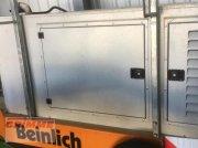Beinlich Diesel Pumpaggregat Deszczownie