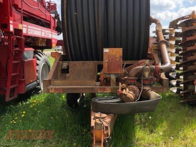 Beregnungsanlage typu Beinlich MF 2700 110x470m, Gebrauchtmaschine w Ebstorf (Zdjęcie 1)