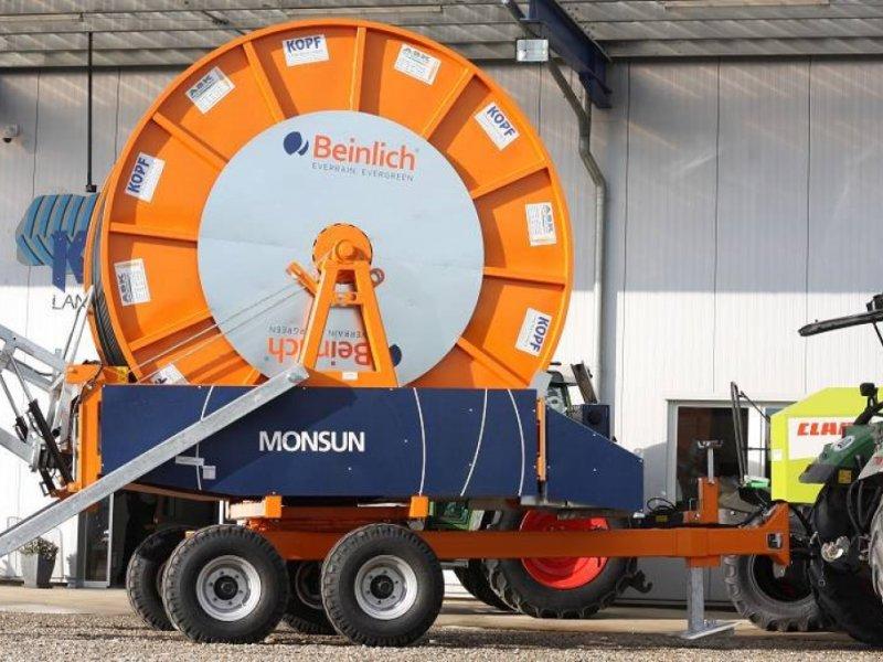 Beregnungsanlage typu Beinlich Monsun 3300 II, Vorführmaschine w Schutterzell (Zdjęcie 1)