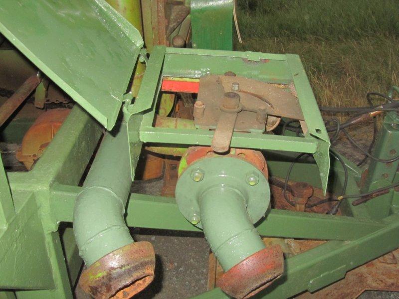 Beregnungsanlage des Typs Deierling Turbo II, Gebrauchtmaschine in Edemissen (Bild 7)