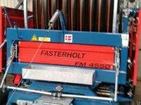 Fasterholt FM 4550 Deszczownie