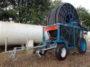 Fasterholt FM2500 Mobil vandingsmaskine Deszczownie