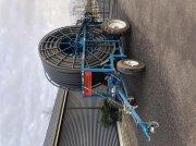Fasterholt FM2500 Mobil vandingsmaskine Дождевальная установка
